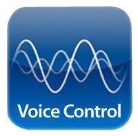 voice_control