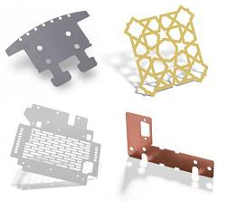 cut-parts