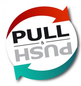 Push-and-Pull_image