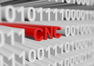 A closer look at the capabilities and features of the CNC control interface is essential when considering new equipment.