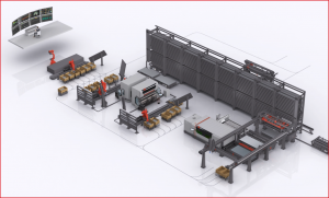 Creating a Smart Factory Plan