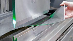 Bystronic-Bending-Line-Laser